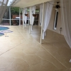 Eurotile Pool Decks (40)