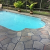 Eurotile Pool Decks (41)