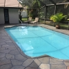 Eurotile Pool Decks (42)
