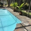Eurotile Pool Decks (43)