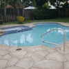 Eurotile Pool Decks (45)