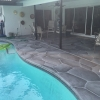 Eurotile Pool Decks (46)