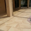 Eurotile Pool Decks (47)