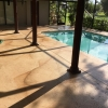 Eurotile Pool Decks (48)