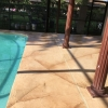 Eurotile Pool Decks (49)