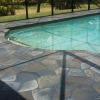 Eurotile Pool Decks (5)