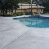 Eurotile Pool Decks (50)