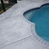 Eurotile Pool Decks (51)