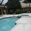 Eurotile Pool Decks (52)