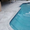 Eurotile Pool Decks (53)