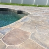 Eurotile Pool Decks (54)