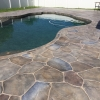 Eurotile Pool Decks (55)