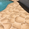 Eurotile Pool Decks (56)