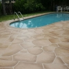 Eurotile Pool Decks (58)