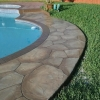 Eurotile Pool Decks (59)