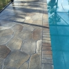 Eurotile Pool Decks (6)