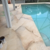 Eurotile Pool Decks (60)