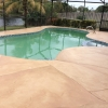 Eurotile Pool Decks (62)