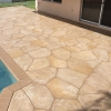 Eurotile Pool Decks (7)