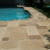 Eurotile Pool Decks (8)