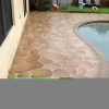 Eurotile Pool Decks (9)