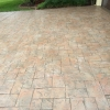 Old Stamped Concrete Recolor 01
