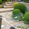 tumbled-walling-indian-paving