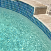 Pool Remodeling 2018 (1)