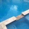 Pool Remodeling 2018 (19)