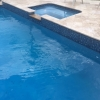 Pool Remodeling 2018 (21)