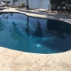 Pool Remodeling 2018 (22)
