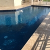 Pool Remodeling 2018 (28)