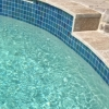 Pool Remodeling 2018 (5)