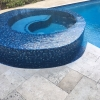 Pool Remodeling 2018 (6)