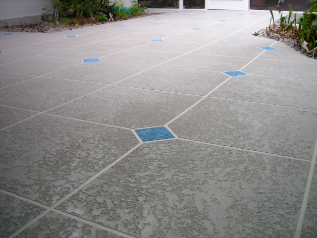 Spray Deck All Seal Exteriors Your 1 Choice In
