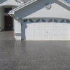 Stamped Concrete Driveways (1)