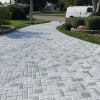 Stamped Concrete Driveways (10)