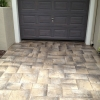 Stamped Concrete Driveways (11)