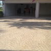 Stamped Concrete Driveways (14)