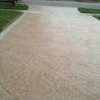 Stamped Concrete Driveways (15)