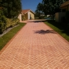 Stamped Concrete Driveways (17)