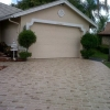 Stamped Concrete Driveways (19)