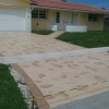Stamped Concrete Driveways (20)