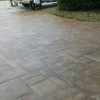 Stamped Concrete Driveways (21)