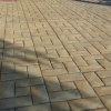 Stamped Concrete Driveways (23)