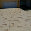 Stamped Concrete Driveways (26)