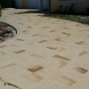 Stamped Concrete Driveways (27)