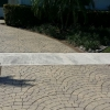 Stamped Concrete Driveways (28)