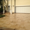 Stamped Concrete Driveways (29)