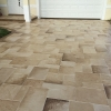 Stamped Concrete Driveways (31)